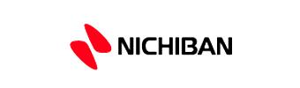 ニチバン株式会社