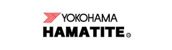 横浜ゴムMBジャパン株式会社