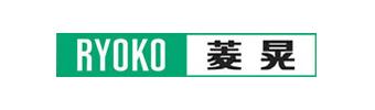 株式会社菱晃