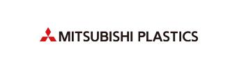 三菱樹脂株式会社