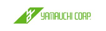 ヤマウチ株式会社