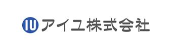 アイユ株式会社