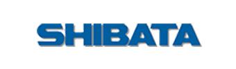 シバタ工業株式会社