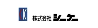 株式会社シーケー